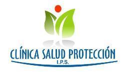 Clinica Salud proteccion I:P:S