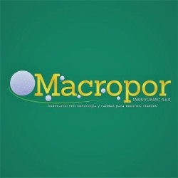 icopor para construccion MACROPOR