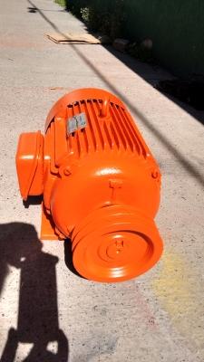 Motores y motobombas m a bogota carrera 87 69b 56 571 - Compresores aire comprimido ...