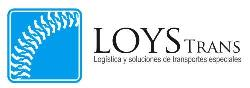 LOYSTRANS S.A.S