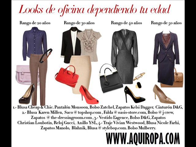 CONSEJOS BELLEZA DE AQUIROPA.com