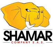Shamar Company SAS