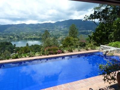 Fincas Medellin Alquiler Finca Medellín