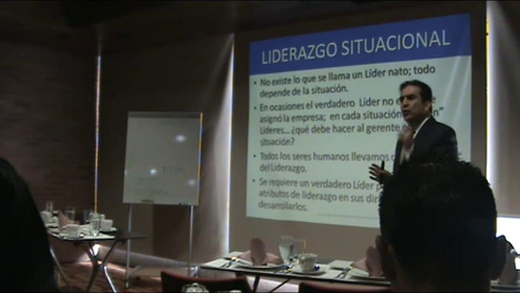 Cursos  de Ventas en Bogotá Capacitación