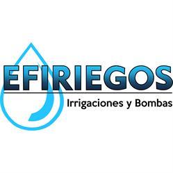 Efiriegos