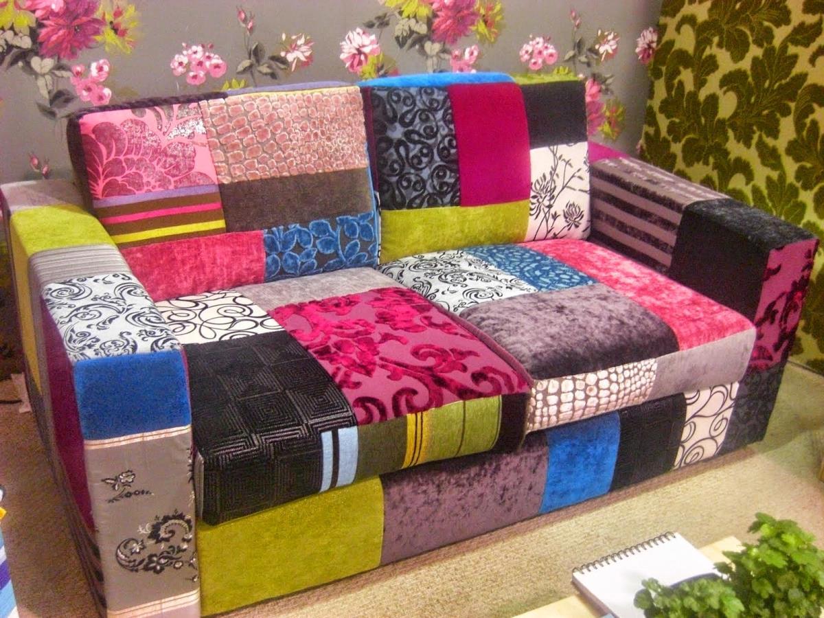 Abc tapicer a muebles tapizamos le n el arte de tapizar - Tapiceros en badalona ...