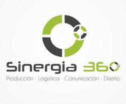 SINERGIA 360° S.A.S