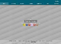 Sitio web de PÚBLICO WEB - Creative generation