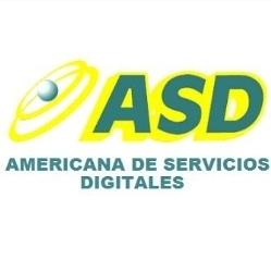 AMERICANA DE SERVICIOS DIGITALES