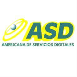ADS AMERICANA DE SERVICIOS DIGITALES
