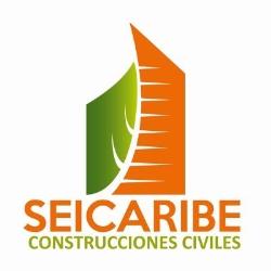 SEICARIBE CONSTRUCCIONES CIVILES S.A.S.