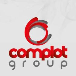 Complot Group