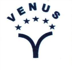 Venus Cía. Ltda.