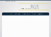 Sitio web de Fitness Ingenieros
