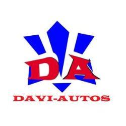 taller de electricidad automotriz DAVIAUTOS