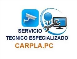 CARPLA.PC SOLUCIONES
