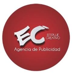 Agencia de Publicidad EMPUJE CREATIVO