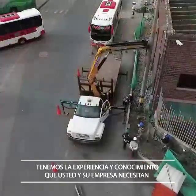 En Terminales Medellín