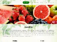 Sitio web de MI CAMPIÑA