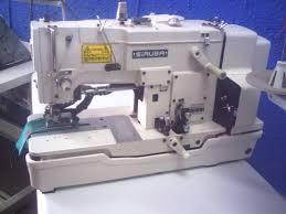 Adw maquinas de coser Ltda, Bogota Av Calle 19 17-64, 571