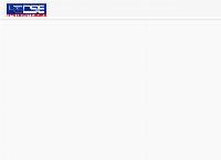 Sitio web de Reparacion de televisores; centro de servicio electrónico