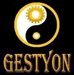 Capacitaciones gratis y consultoria gestion estrategica tactica y operativa en negocios GESTYON