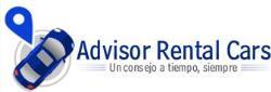 Advisor Rental Cars
