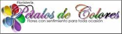Floristeria Pétalos de Colores