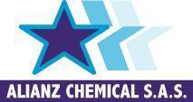 ALIANZ CHEMICAL S.A.S.