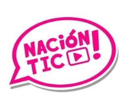 Nacion TIC
