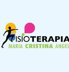Fisioterapia - Maria Cristina Angel