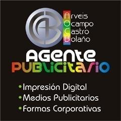 AOCB Agente Publicitario