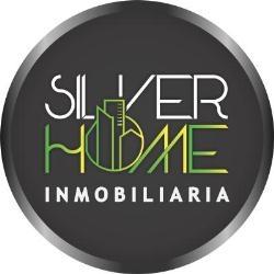 Inmobiliaria Silver Home