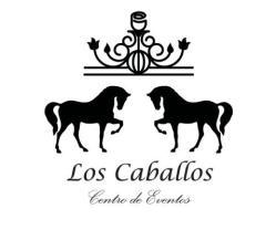Los caballos centro de eventos