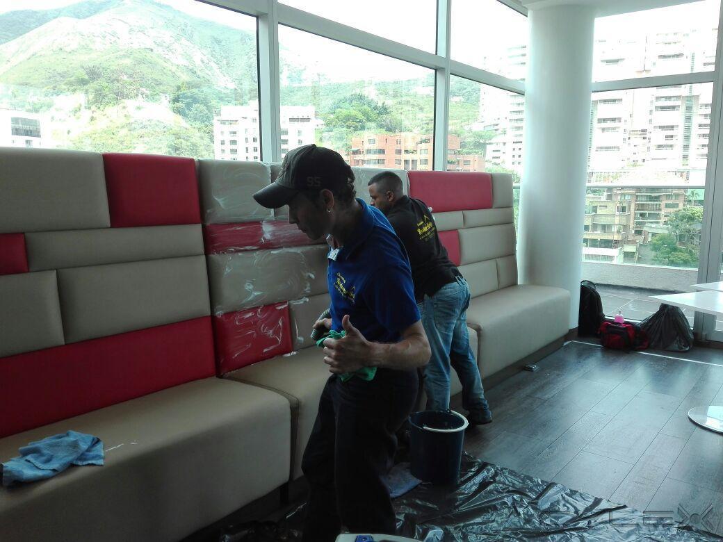 Lavado de muebles en cali bankia ofrece prestamos - Lacados de muebles ...