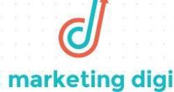 DM marketing digital