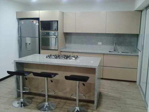 Fabrica de cocinas integrales bogota autopista norte n for Fabrica de cocinas integrales