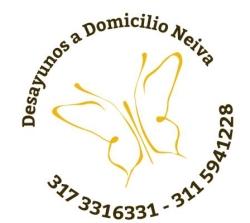 Desayunos a Domicilio Neiva