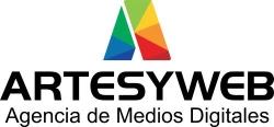 Agencia de marketing digital Artes y web