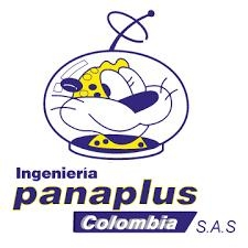 INGENIERÍA PANAPLUS COLOMBIA