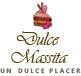 Dulce Massita