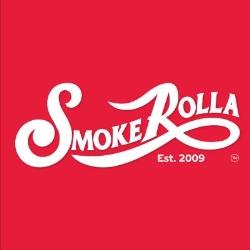 Smokerolla SAS