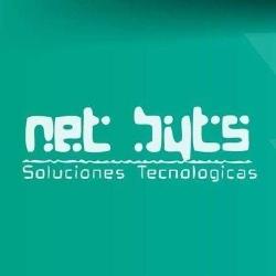 Netbyts Soluciones Tecnologicas
