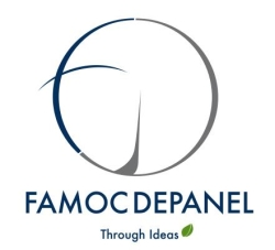 FAMOC DEPANEL