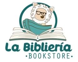 La biblieria