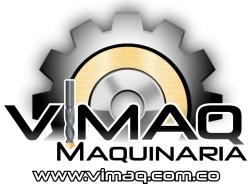 VIMAQ Maquinaria