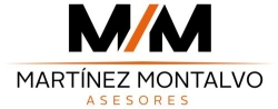 Martínez Montalvo Asesores