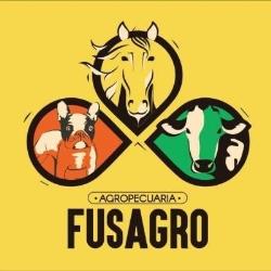 Agropecuaria Fusagro