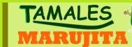Tamales Marujita
