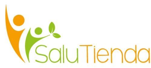 SaluTienda